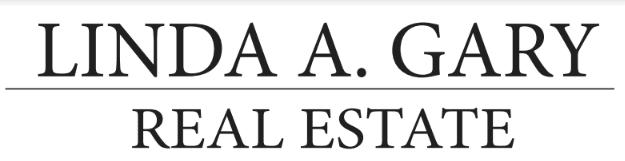 Linda+Gary+Real+Estate+Logo