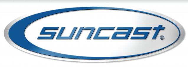 suncast+logo